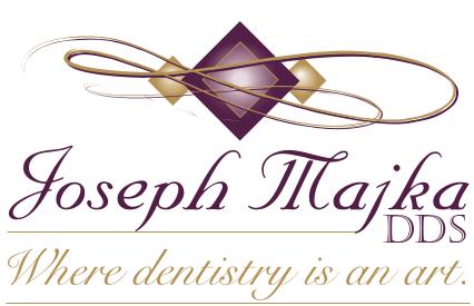 Dr. Joseph Majka, DDs