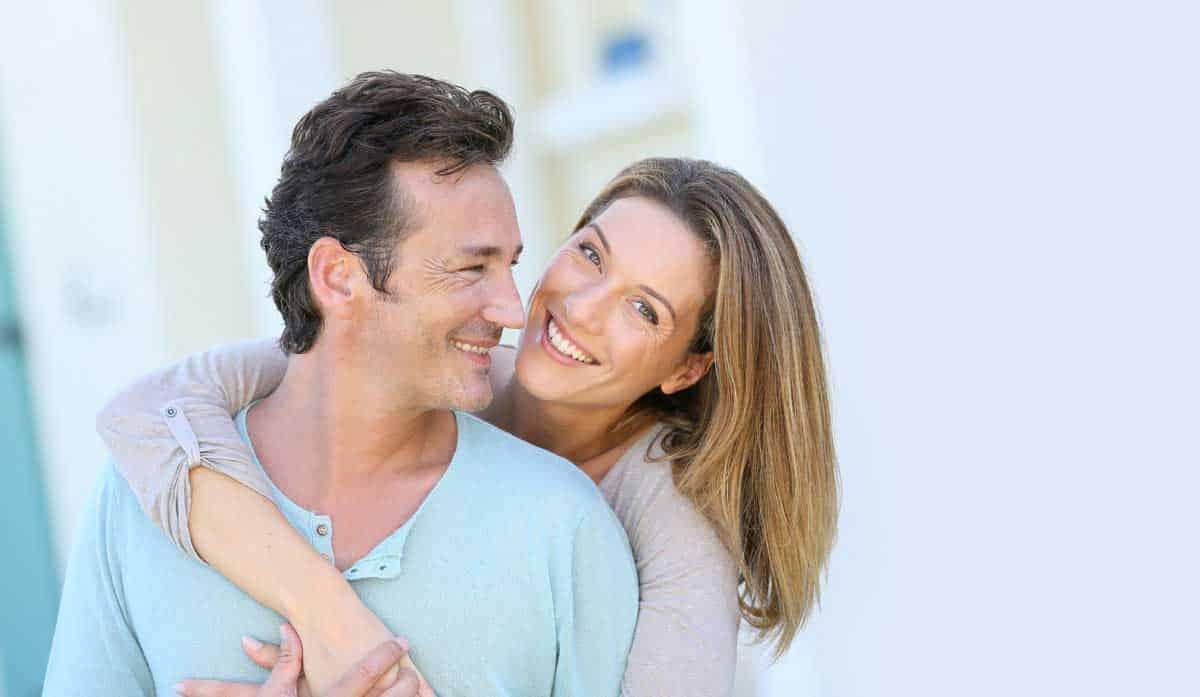 Your Valparaiso Dentist – Joseph Majka, DDS